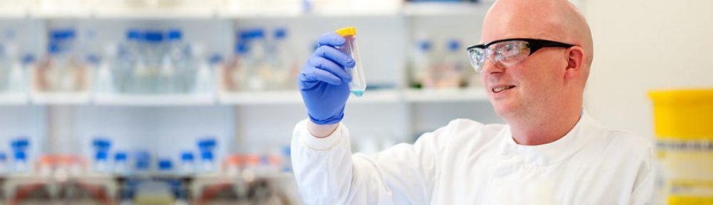 日本天野酶试剂官网日本Amano酶中国代理商